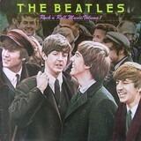 Rock 'n' Roll Music, Volume 1 - The Beatles