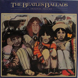 The Beatles Ballads - The Beatles