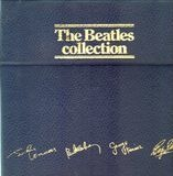 The Beatles Collection - The Beatles