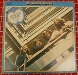 1967-1970 - The Beatles