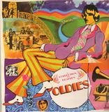 A Collection Of Beatles Oldies - The Beatles