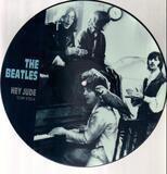 Hey Jude - The Beatles