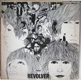 Revolver - The Beatles