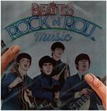 Rock 'N' Roll Music - The Beatles