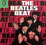 The Beatles Beat - The Beatles