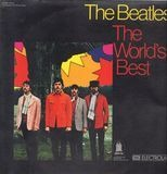 The World's Best - The Beatles