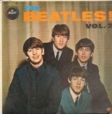 Vol. 2 - The Beatles