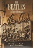 With Tony Sheridan The Beginnings In Hamburg A Documentary - The Beatles
