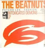 Intoxicated Demons The EP - The Beatnuts