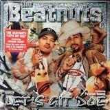 Let's Git Doe - The Beatnuts