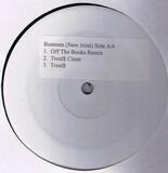R.U. Ready II - The Beatnuts