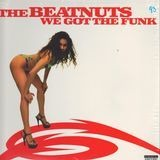 We Got The Funk - The Beatnuts