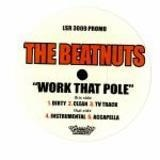 Work That Pole - The Beatnuts