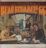Beau Brummels 66 - The Beau Brummels