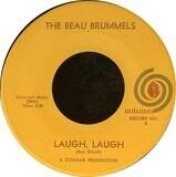 Laugh, Laugh - The Beau Brummels