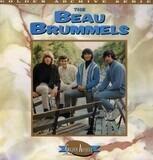 The Best Of The Beau Brummels - The Beau Brummels