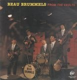From The Vaults - The Beau Brummels