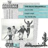 Just A Little - The Beau Brummels