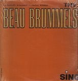 The Beau Brummels Sing - The Beau Brummels