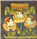 Triangle - The Beau Brummels