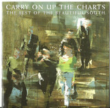 Carry On Up The Charts (The Best Of The Beautiful South) - The Beautiful South