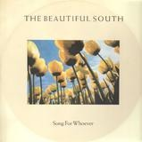 Song For Whoever - The Beautiful South