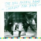 Bill Frisell Band