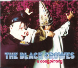 A Conspiracy - The Black Crowes