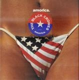 Amorica - The Black Crowes
