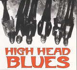High Head Blues - The Black Crowes