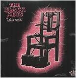 """""""let's Rock"""" - The Black Keys"""