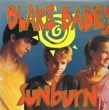 The Blake Babies