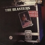 The Blasters