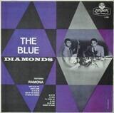 The Blue Diamonds (Featuring Ramona) - The Blue Diamonds