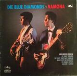 Ramona - The Blue Diamonds