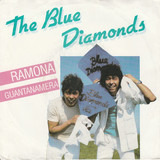 Ramona - The Blue Diamonds