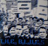 The Blues Big Band