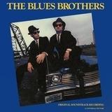 Blues Brothers - The Blues Brothers - The Blues Brothers (Original Soundtrack Recording)