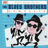 The Blues Brothers Complete - The Blues Brothers