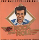 The Story Of Rock And Roll - The Bobby Fuller Four