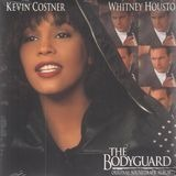 Whitney Houston a.o.