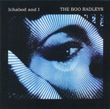 The Boo Radleys