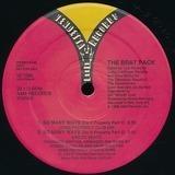 So Many Ways (Do It Properly Part II) - The Brat Pack