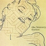 Fearless - The Bravery