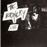 Live - The Bravery