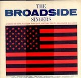 The Broadside Singers