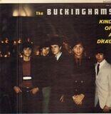 The Buckinghams