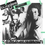 Beatnik - The Buggles