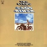Ballad of Easy Rider - The Byrds