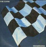 Panorama - The Cars